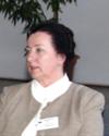 Buchmann Jánosné