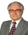 Dr. Krutsay Miklós