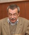 Dr. Szekeres György