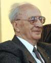 Prof. Dr. Tanka Dezső